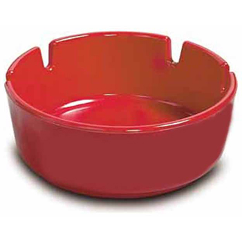 Regal Ashtrays